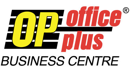 office-plus