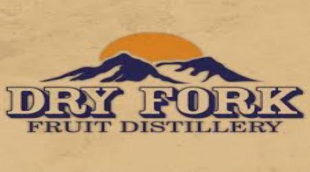 dry-fork-distill---resized