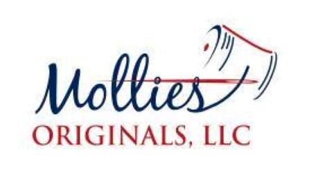 mollies---resized